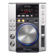 pioneer-s200-big
