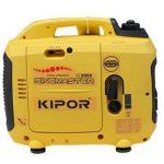 kiporsite.com14987400603852-1024×1024