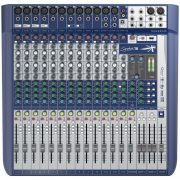 0098681_soundcraft-signature-16
