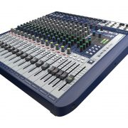 0098682_soundcraft-signature-16